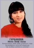 gurbanova-min