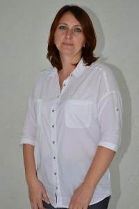 klochkova_ped
