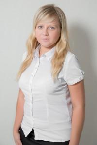 poltavskaya_ped